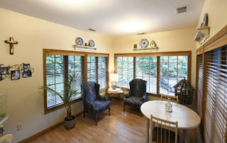 interior - Gianna Homes | In-Home and Residential Care - Twin Cities
